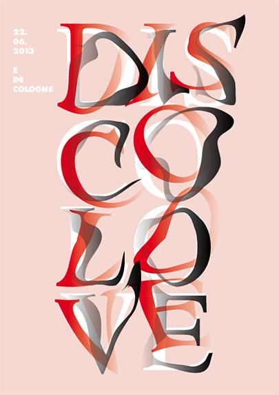 disco_love_front.jpg