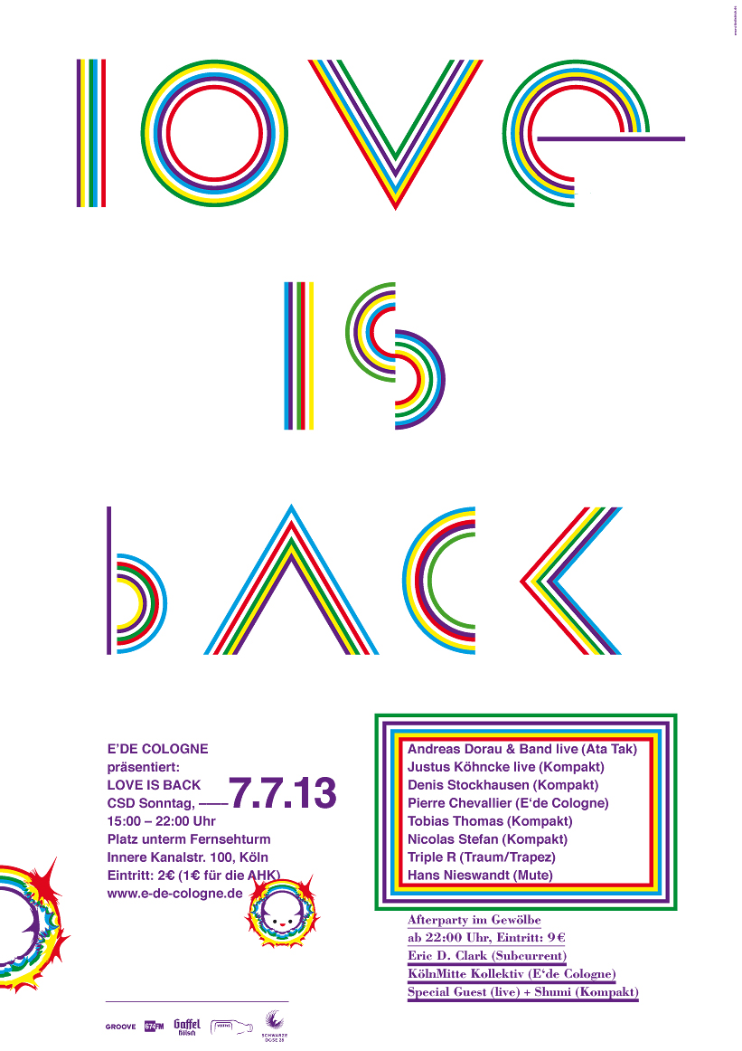 love_is_back_2013.jpg