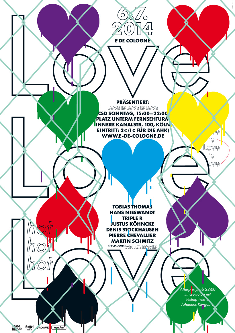 love_is_love2014.jpg
